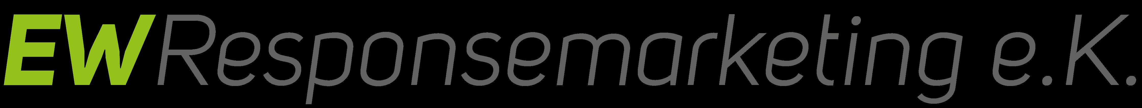 EW Responsemarketing e.K.