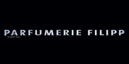 logo-parfumerie-filipp