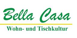 logo-bella-casa-wohn-und-tisch-kultur